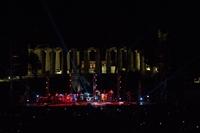 FIORELLA MANNOIA - COMBATTENTE IL TOUR - foto 75