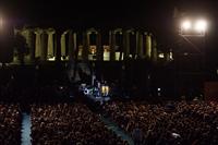 FIORELLA MANNOIA - COMBATTENTE IL TOUR - foto 76