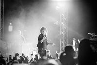 FIORELLA MANNOIA - COMBATTENTE IL TOUR - foto 83