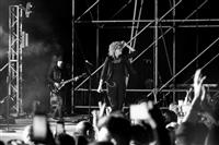 FIORELLA MANNOIA - COMBATTENTE IL TOUR - foto 86