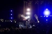 FIORELLA MANNOIA - COMBATTENTE IL TOUR - foto 90
