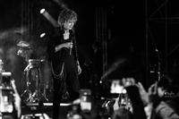 FIORELLA MANNOIA - COMBATTENTE IL TOUR - foto 95
