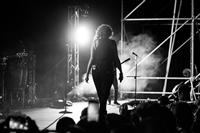 FIORELLA MANNOIA - COMBATTENTE IL TOUR - foto 96