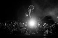 FIORELLA MANNOIA - COMBATTENTE IL TOUR - foto 97