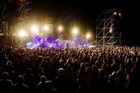 FIORELLA MANNOIA - COMBATTENTE IL TOUR - foto 99
