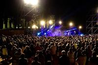 FIORELLA MANNOIA - COMBATTENTE IL TOUR - foto 100