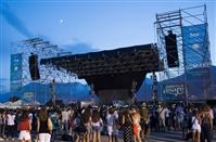 RIKI - TOUR 2018 - foto 8