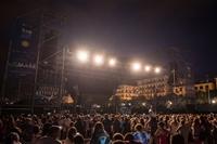 RIKI - TOUR 2018 - foto 9