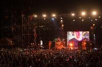 RIKI - TOUR 2018 - foto 15