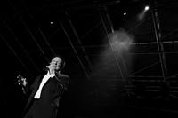 MASSIMO RANIERI - SOGNO E SON DESTO...400 VOLTE - foto 7