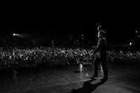 MASSIMO RANIERI - SOGNO E SON DESTO...400 VOLTE - foto 38