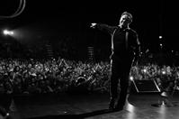 MASSIMO RANIERI - SOGNO E SON DESTO...400 VOLTE - foto 41
