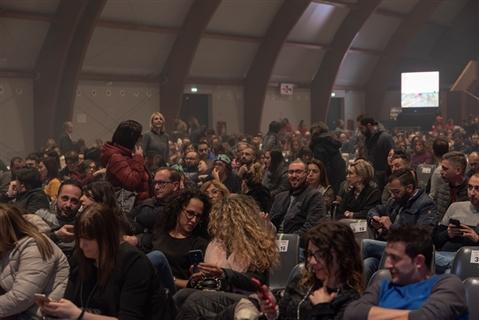 FRANCESCO RENGA - L'ALTRA METÀ TOUR - foto 5