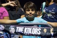 THE KOLORS - LIVE 2017 - foto 19