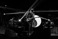 THE KOLORS - LIVE 2017 - foto 28