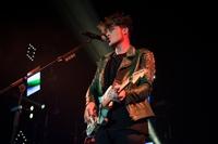 THE KOLORS - LIVE 2017 - foto 32