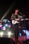 THE KOLORS - LIVE 2017 - foto 33