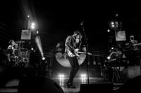 THE KOLORS - LIVE 2017 - foto 34