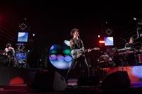 THE KOLORS - LIVE 2017 - foto 36