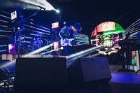THE KOLORS - LIVE 2017 - foto 38