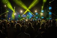 THE KOLORS - LIVE 2017 - foto 39