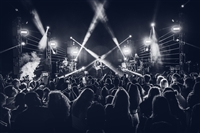 THE KOLORS - LIVE 2017 - foto 40