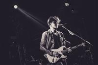 THE KOLORS - LIVE 2017 - foto 42