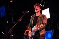 THE KOLORS - LIVE 2017 - foto 47