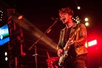 THE KOLORS - LIVE 2017 - foto 48