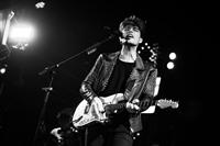 THE KOLORS - LIVE 2017 - foto 49