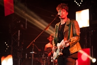 THE KOLORS - LIVE 2017 - foto 51