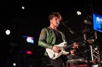 THE KOLORS - LIVE 2017 - foto 52