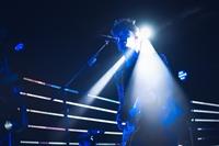 THE KOLORS - LIVE 2017 - foto 53