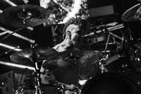 THE KOLORS - LIVE 2017 - foto 54