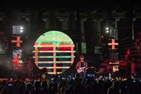 THE KOLORS - LIVE 2017 - foto 55