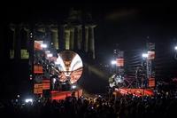 THE KOLORS - LIVE 2017 - foto 57