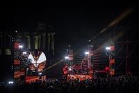 THE KOLORS - LIVE 2017 - foto 58