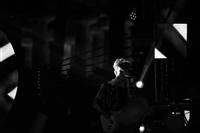 THE KOLORS - LIVE 2017 - foto 59