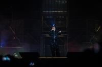 RENATO ZERO - ALT IN TOUR - foto 19