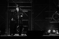 RENATO ZERO - ALT IN TOUR - foto 20