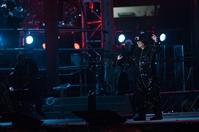 RENATO ZERO - ALT IN TOUR - foto 26
