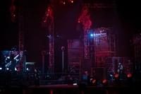 RENATO ZERO - ALT IN TOUR - foto 28
