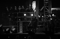 RENATO ZERO - ALT IN TOUR - foto 29