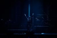 RENATO ZERO - ALT IN TOUR - foto 31
