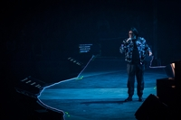 RENATO ZERO - ALT IN TOUR - foto 34