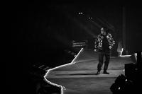 RENATO ZERO - ALT IN TOUR - foto 36
