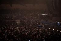 RENATO ZERO - ALT IN TOUR - foto 37