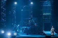 RENATO ZERO - ALT IN TOUR - foto 42