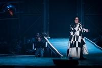 RENATO ZERO - ALT IN TOUR - foto 43