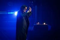 RENATO ZERO - ALT IN TOUR - foto 45